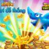 Review, đánh giá game bắn cá đổi thưởng Bắn Cá Jackpot