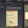 Phần mềm hack game bắn cá xịn sò nhất