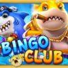 Cách đăng ký và đổi thưởng trên game bắn cá Bingo club