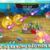 Game bắn cá siêu pháo có uy tín không?