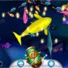 So sánh bắn cá online và máy bắn cá. Nên chơi cái nào thì hơn?