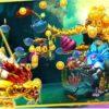 Tựa game bắn cá săn rồng vàng 3d có uy tín không?