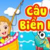 Cách chơi game câu cá biển khơi