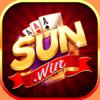 Game Sun Win