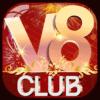 GAME BÀI V8 CLUB